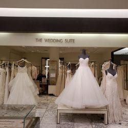 24450d470a5 Nordstrom Wedding Suite - Bridal - 19507 Biscayne Blvd