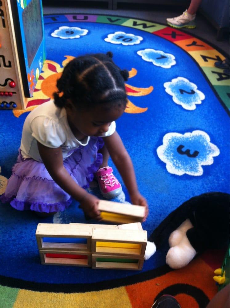 South Coastal Library: 43 Kent Ave, Bethany Beach, DE