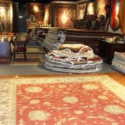 Grand Rapids Photo Of Mir S Oriental Rugs Ann Arbor Mi United States