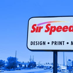Sir speedy print signs marketing 12 photos printing services photo of sir speedy print signs marketing denver co united states malvernweather Image collections