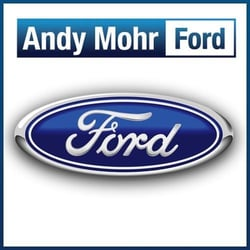 Photo Of Andy Mohr Ford Plainfield In United States