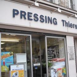 Pressing thiers blanchisserie et pressing 52 avenue thiers bastide bordeaux num ro de - Cabinet radiologie avenue thiers bordeaux ...