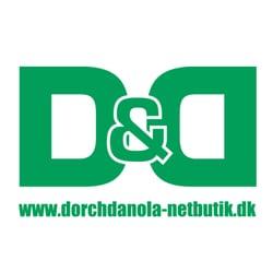 Baumarkt Dänemark dorch danola a s angebot erhalten baumarkt baustoffe ove