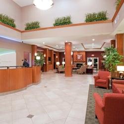 holiday inn casper east mcmurry park 18 photos 14 reviews rh yelp com