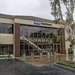 UCLA Health Thousand Oaks Primary & Specialty Care - 64 Reviews