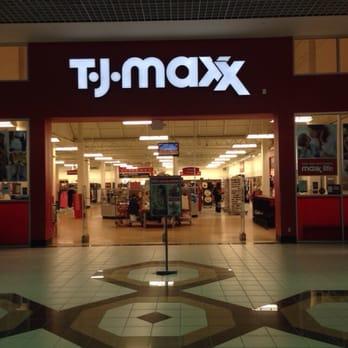 T J Maxx - 16 Photos - Department Stores - 6222 Greenbelt Rd ...