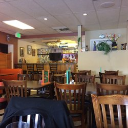 Los Portales Mexican Restaurant 2019 All You Need To Know