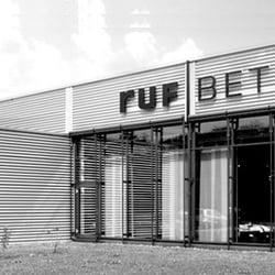 ruf betten matratzen betten im w hr 1 rastatt baden w rttemberg deutschland. Black Bedroom Furniture Sets. Home Design Ideas