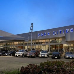park cities ford 25 photos 67 reviews car dealers 3333 inwood rd. Cars Review. Best American Auto & Cars Review