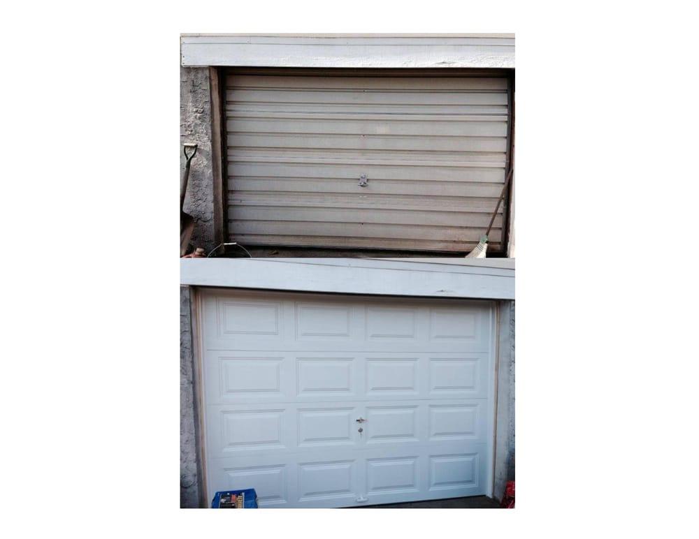 Valley Lock & Door: 334 Washington St, East Greenville, PA
