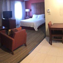 Holiday Inn La Mirada 49 Photos 84 Reviews Venues Event