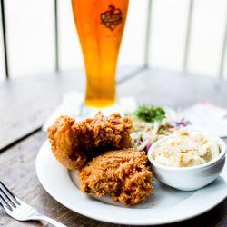 Photo Of House Blues Restaurant Bar Anaheim Ca United States