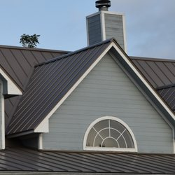 Green Knight Metal Roofing 50 Photos Roofing 303 E
