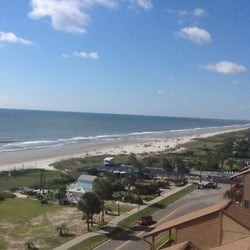 Highest Rated Hotels In Myrtle Beach Sc