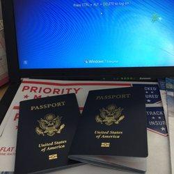 Kapi Olani Community College Passport Acceptance Office 12 Photos