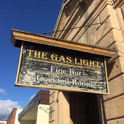 Photo Of Gas Light Sandstone Mn United States Gotta Love That Old