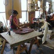 ... Photo Of Superior Custom Furniture Restoration   Chicago, IL, United  States ...