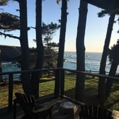 Photo Of Heritage House Resort   Little River, CA, United States