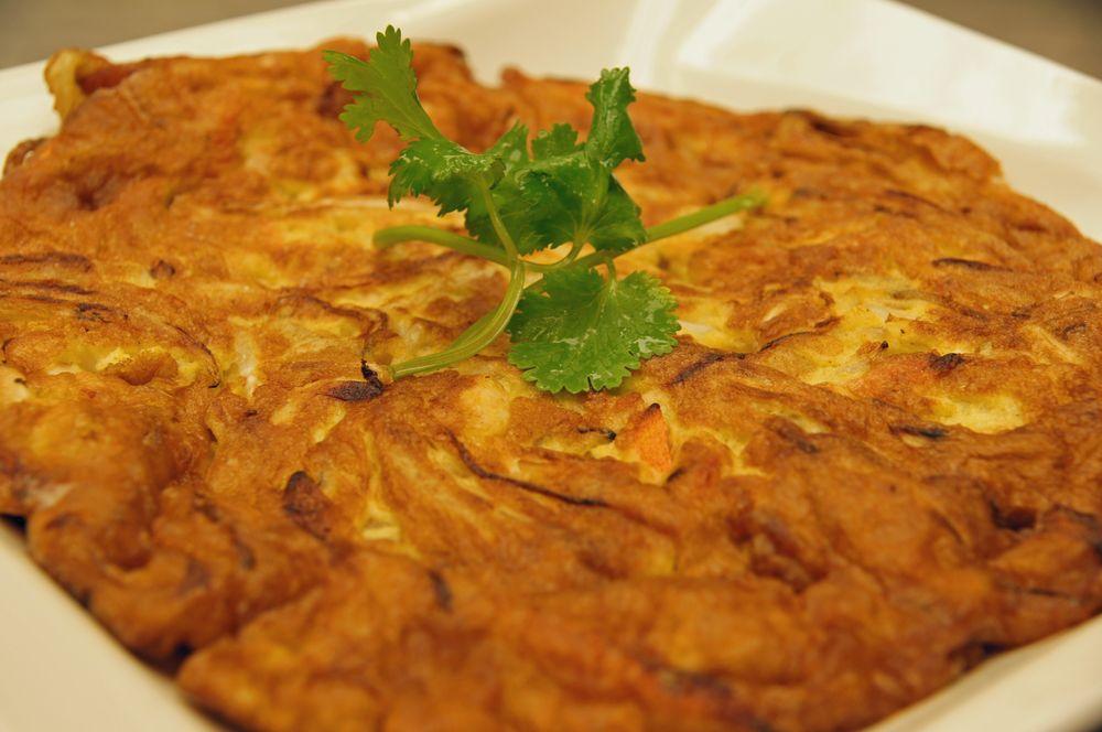 Cafe Opera Asian Cuisine: 42882 Truro Parish Dr, Ashburn, VA