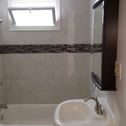 RBK Renovations Investments Get Quote Windows Installation - Bathroom remodeling harrisburg pa