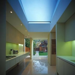 Photo Of CODA Projects LLC   Berkeley, CA, United States. New Kitchen  Extension ...