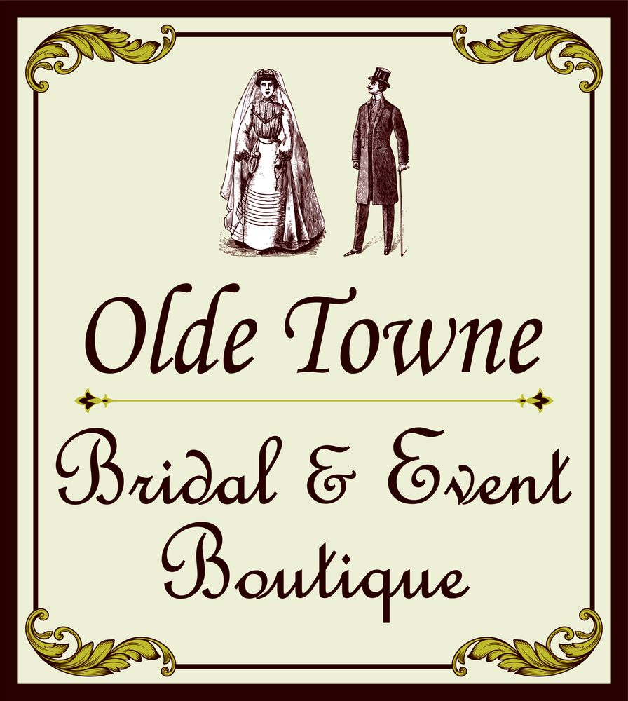 Olde Towne Bridal And Event Boutique: 47 S 3rd St, Warrenton, VA