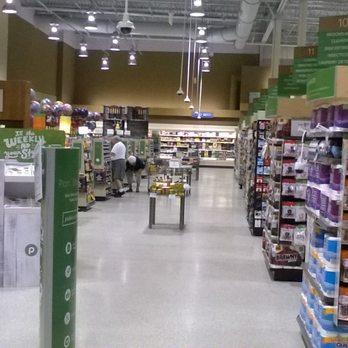 Similar. Lost adult store locator newport richey necessary