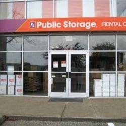 ... Photo Of Public Storage   Oldsmar, FL, United States