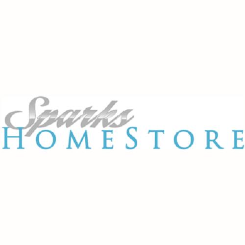 Sparks Homestore: 2281 US 70, Thatcher, AZ