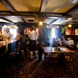 Mcmenamins Corvallis Pub 50 Photos 97 Reviews Bars 420 Nw