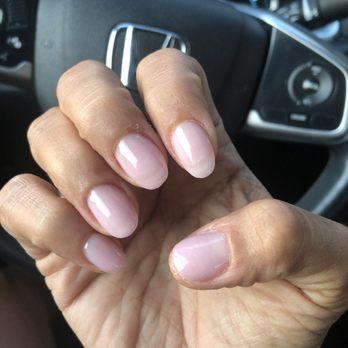 Only Sns Nails 63 Photos 48 Reviews Nail Salons 22812