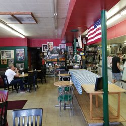 Photo Of Old Fashioned Italian Deli Littleton Co United States