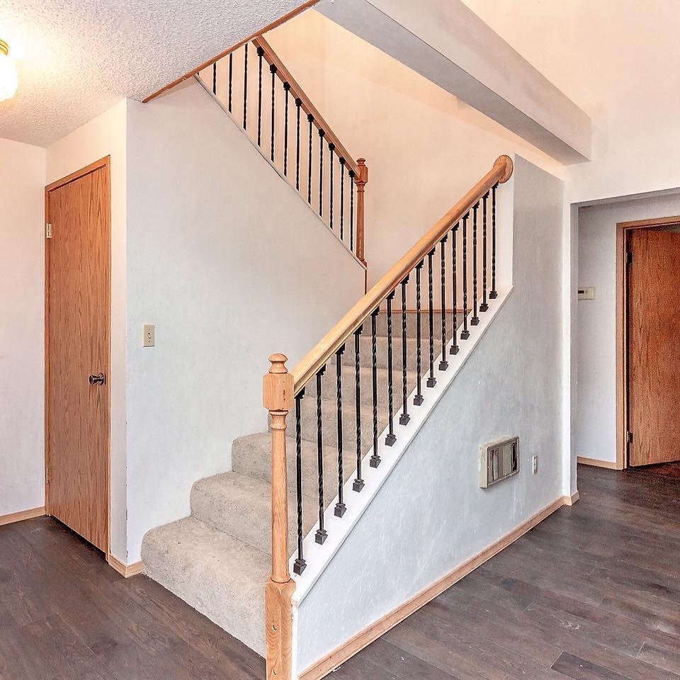 Carpets Plus Color Tile: 616 N Main St, Thayne, WY