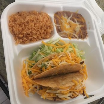 Mexican Food Delivery In Covina Ca