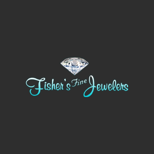 Fisher's Fine Jewelers: 202 S Broadway Ave, Albert Lea, MN