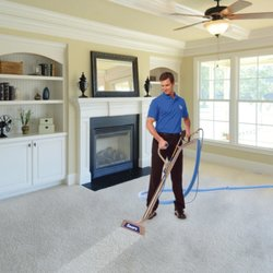 Image result for carpet cleaning Calgary