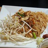 Thai Food Old Town Alexandria Va