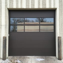 Superior Photo Of ASAP Garage Door Repair   Huntley, IL, United States.