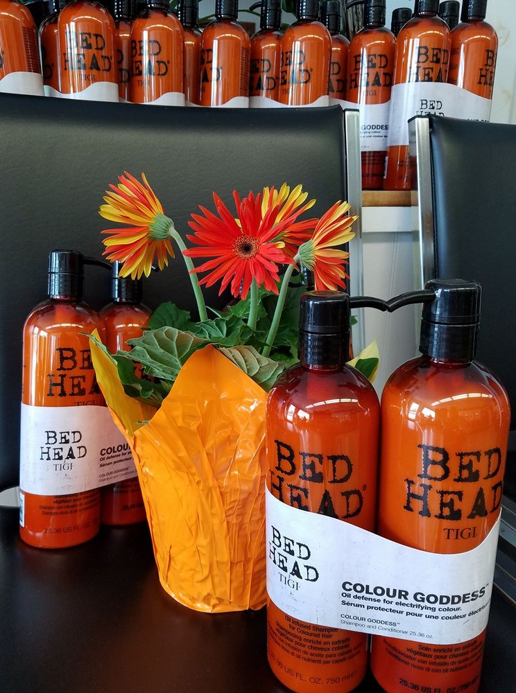 Hair Taratory: 109 Hostetler Rd, Johnstown, PA