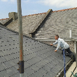 Photo Of Townsend Roofing   Plymouth, United Kingdom