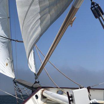 Sightsailing of Newport - 105 Photos & 39 Reviews - Boat