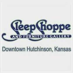 Photo Of Sleep Shoppe And Furniture Gallery   Hutchinson, KS, United States