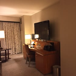 hotel beds nugget atlantic golden rooms city book cheap double room bed in luxury