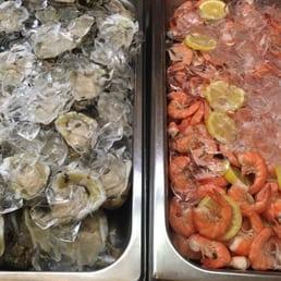 Awesome Photos For King Crab Calabash Seafood Buffet Yelp Beutiful Home Inspiration Xortanetmahrainfo