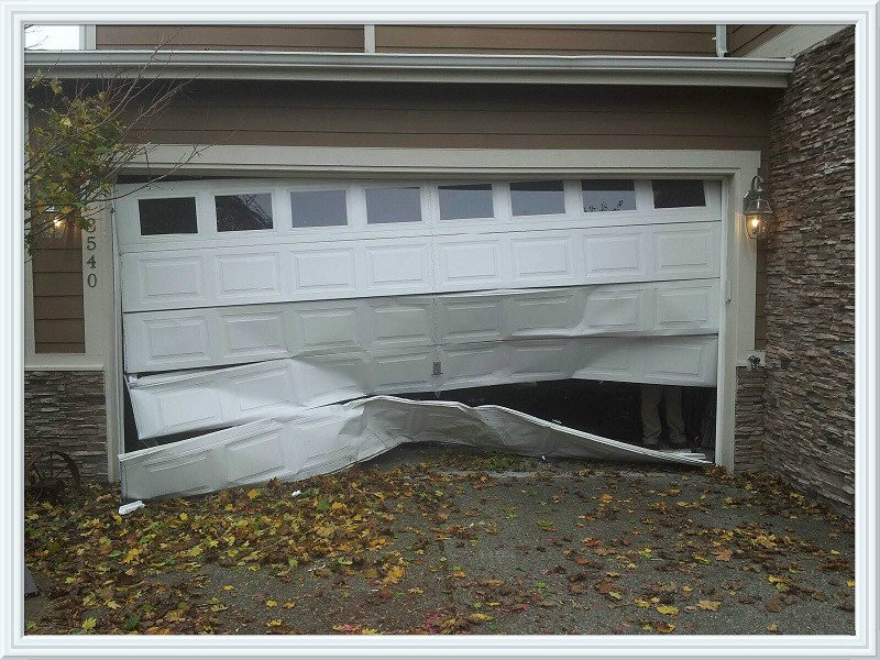 Photos for m g a garage door repair league city tx yelp for Garage door repair league city tx