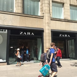zara 19 photos fashion m nckebergstr 10 altstadt hamburg germany phone number yelp. Black Bedroom Furniture Sets. Home Design Ideas