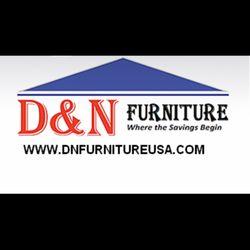 Photo Of D U0026 N Furniture   Wilkes, PA, United States. Du0026N Furniture