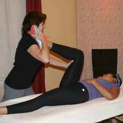 Advanced Alternatives Massage Therapy - 36 Photos ...