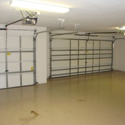 brentwood garage doorGarage Door Repair Brentwood  11 Photos  Garage Door Services