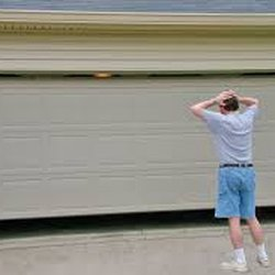 Photo Of New Horizon Garage Door Repair Scottsdale   Scottsdale, AZ, United  States